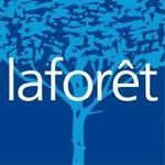 LAFORET Immobilier - SODESCO